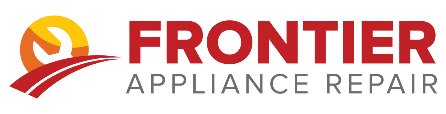 Frontier Appliance Repair